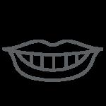 Zahnveneers